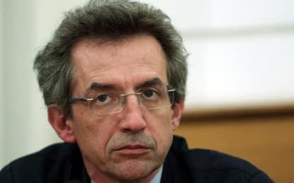 Chi è Gaetano Manfredi, nuovo ministro dell'Università e della Ricerca