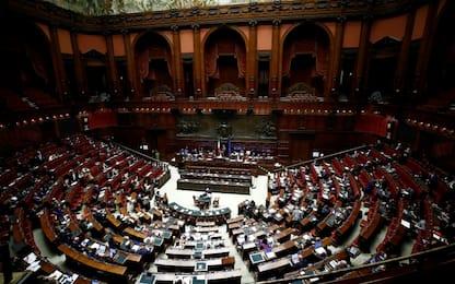 Taglio parlamentari, mancano firme: slitta deposito in Cassazione