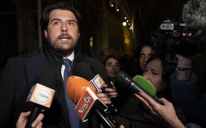 """M5s, Buffagni: """"Avvoltoi su Di Maio. Non c'è leader alternativo"""""""