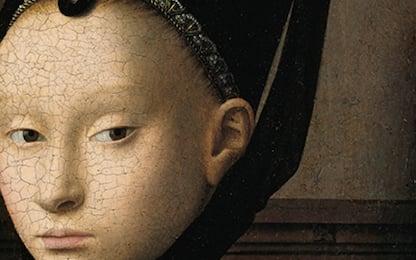 La straniera: un'incredibile storia d'amore accaduta mille anni fa