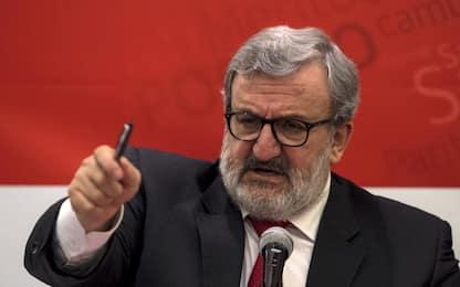Risultati elezioni Puglia, vince Michele Emiliano