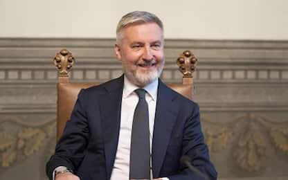 """Libia, Guerini: """"Possibile una rimodulazione della missione italiana"""""""