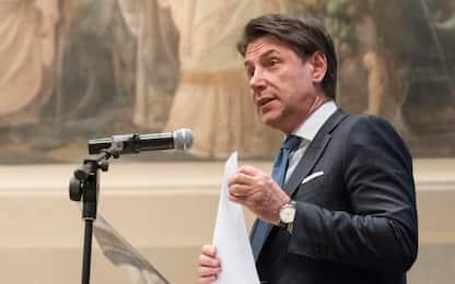 Elezioni regionali, Conte: Improbabile che lunedì torni a fare il prof