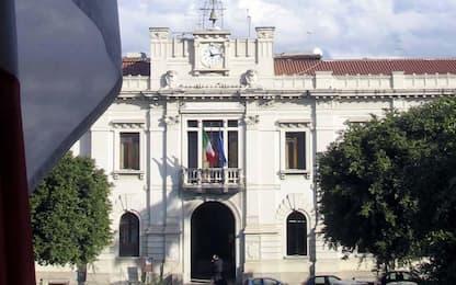 I risultati delle elezioni regionali a Reggio Calabria