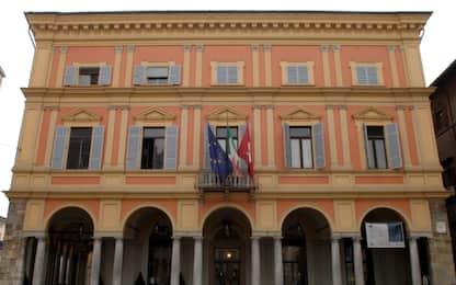 I risultati delle elezioni regionali a Piacenza