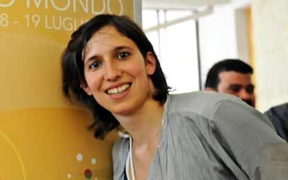 Elezioni regionali in Emilia Romagna, Elly Schlein la più votata