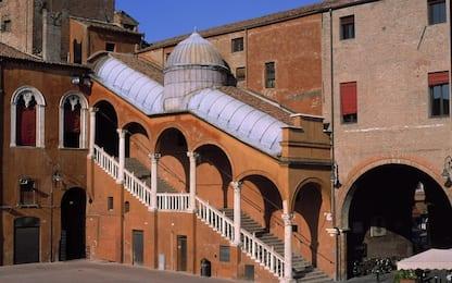 I risultati delle elezioni regionali a Ferrara
