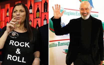 Elezioni regionali Emilia Romagna e Calabria: i risultati. LIVE