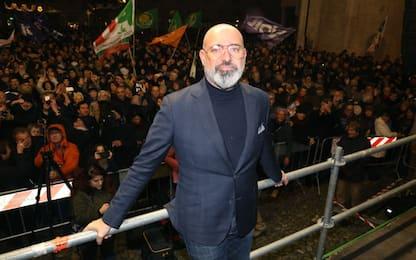 """Bonaccini: """"Salvini si può battere, al Pd serve identità più marcata"""""""