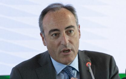 "Coronavirus Lombardia, Gallera: ""16.220 positivi, 1.640 decessi"""