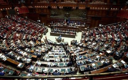 Il decreto intercettazioni è legge, la Camera approva con 246 sì
