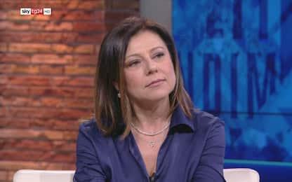 """Coronavirus, De Micheli: """"Stop scuole dopo 15 marzo? Possibile"""". VIDEO"""