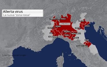 coronavirus_mappa