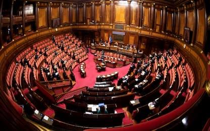 Coronavirus, ok di Camera e Senato allo scostamento di bilancio