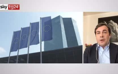 Coronavirus, il ministro Amendola a Sky Tg24: in Ue serve solidarietà