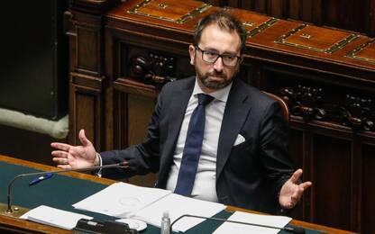 """Mafia, due boss a domiciliari. Bonafede: """"Non per decreto coronavirus"""""""