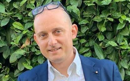 25 aprile, consigliere Lega Forlì espulso per frasi choc su partigiani