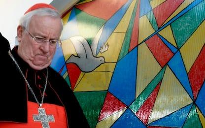 Coronavirus Italia, i vescovi contro lo stop alle messe