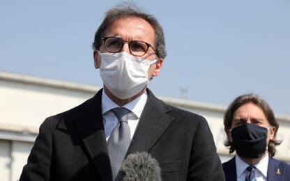 Boccia: se esce Renzi, non si fa altro Governo senza M5S