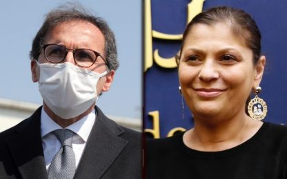 Coronavirus Italia, scontro governo-Regioni sulle riaperture
