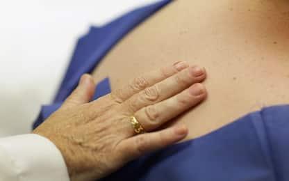 Svelato il segreto della pelle giovane, il merito è dei fibroblasti