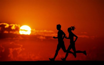 Grazie all'attività fisica si possono prevenire 4 mln di morti l'anno