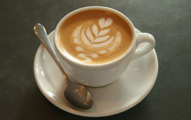 Getty_Images_Cappuccino
