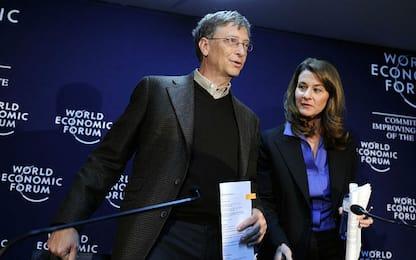 World Economic Forum: 460 milioni per vaccini contro le epidemie