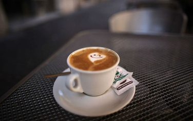 Getty_Images_Caffe__cuore