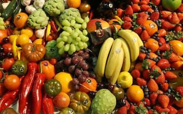 Frutta-Verdura-GettyImages