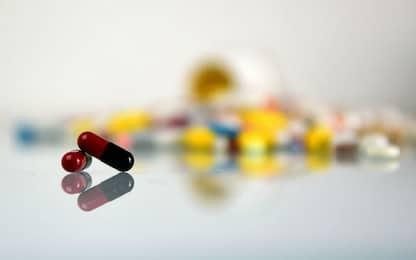 Napoli, sequestrati medicinali a rischio all'aeroporto
