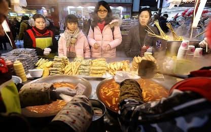 I sudcoreani saranno presto i più longevi al mondo