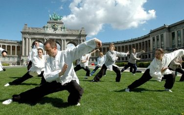 GettyImages_Tai_Chi