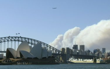 GettyImages-sydney