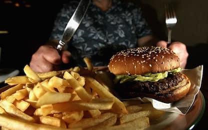 Colesterolo alto, il rischio di infarto è maggiore per gli under 45