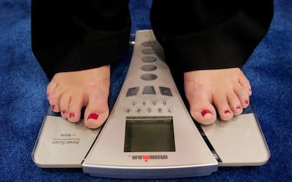 Dieta anticellulite, i cibi per combattere la ritenzione idrica. FOTO