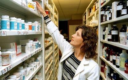"""Studi inaffidabili"": l'Agenzia europea sospende 300 farmaci"