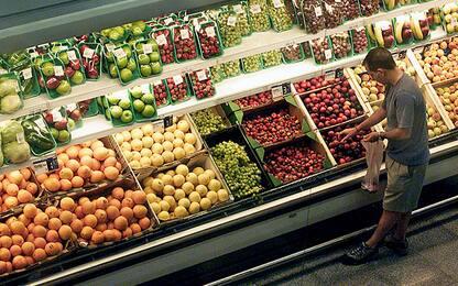 Mangiare frutta fresca aiuterebbe a prevenire il diabete