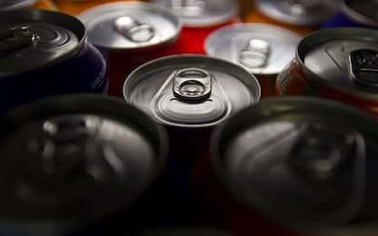 Energy drink peggio della caffeina: gli effetti sul cuore