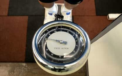 Diabete, la dieta dell'orologio può proteggere dalla malattia