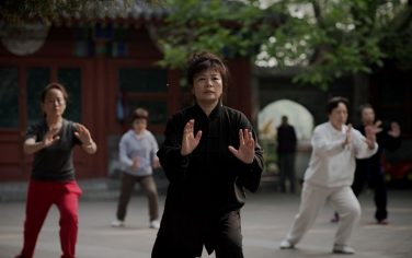 TaiChi-GettyImages