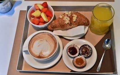 Cuore, una buona colazione può migliorare la salute cardiovascolare