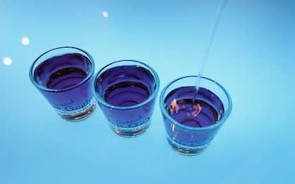 Studio giapponese: bere alcol accelera l'invecchiamento cellulare