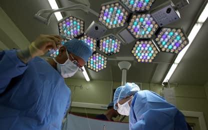 Tumori, nei prossimi 20 anni raddoppieranno gli interventi chirurgici