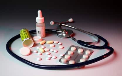 La guida dell'Aifa per l'utilizzo delle medicine in estate