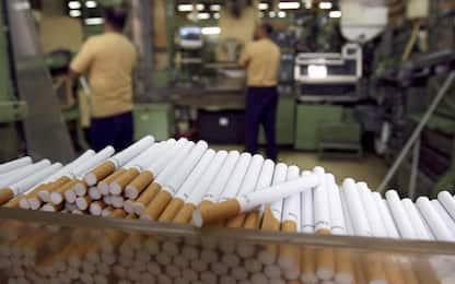 Fumo, 15 anni di Legge Sirchia: gli effetti sui consumi di sigarette