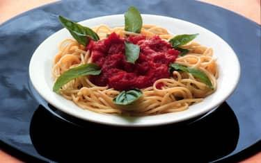 Fotogramma_Spaghetti
