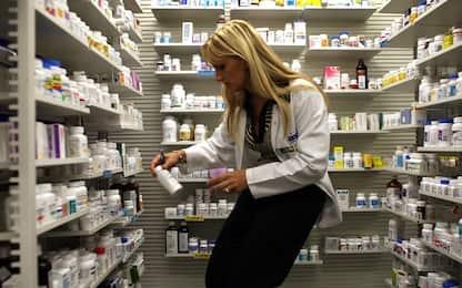 Antibiotici, forse finire sempre il ciclo non è corretto