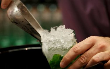 GettyImages-mojito