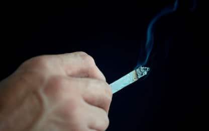 Scoperto possibile legame tra fumo e una grave emorragia del cervello